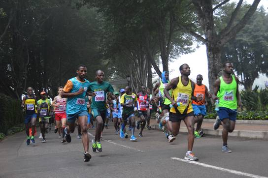 kearsney-striders-4