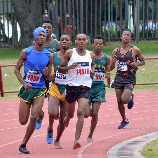 KZN_Athletics_20