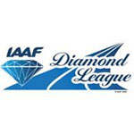 Diamond League Athletics