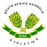 SA Schools Athletics