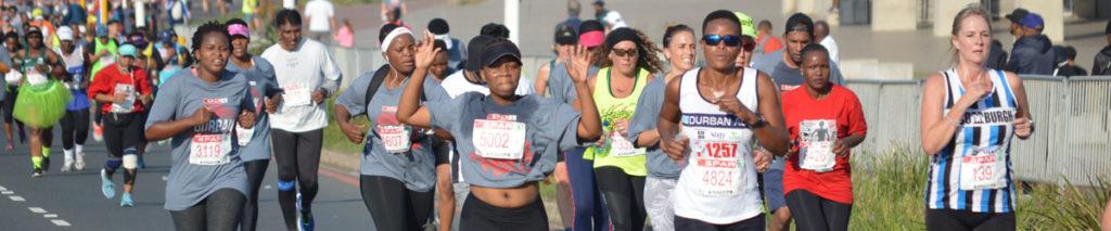 2020 SA 10KM Championships