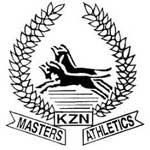 KZN Masters Athletics