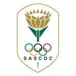 South African Sports Confederation & Olympic Committee
