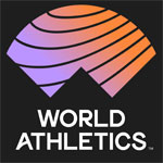 Nainjing 2020 World Athletics Indoor Championship